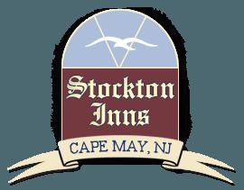 Cape May Hotels | Stockton Manor House | Stockton Inns