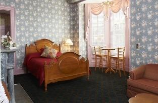 image of stockton inns