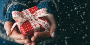 image of cape may gift guide